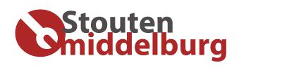 Stoutenmiddelburg.nl